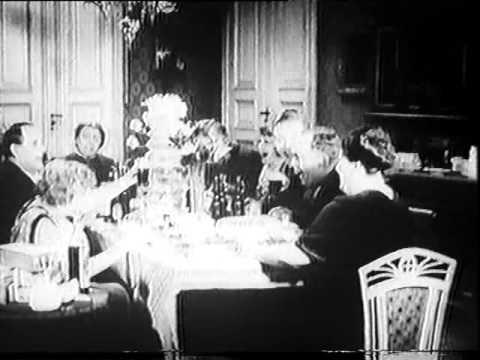 Die letzte Droschke von Berlin 4/5 ( Carl Boese, 1926)