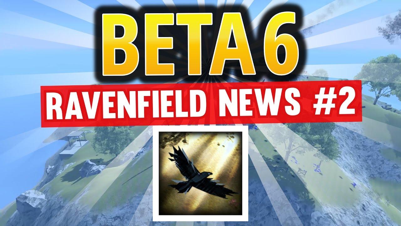 ravenfield beta 6 download
