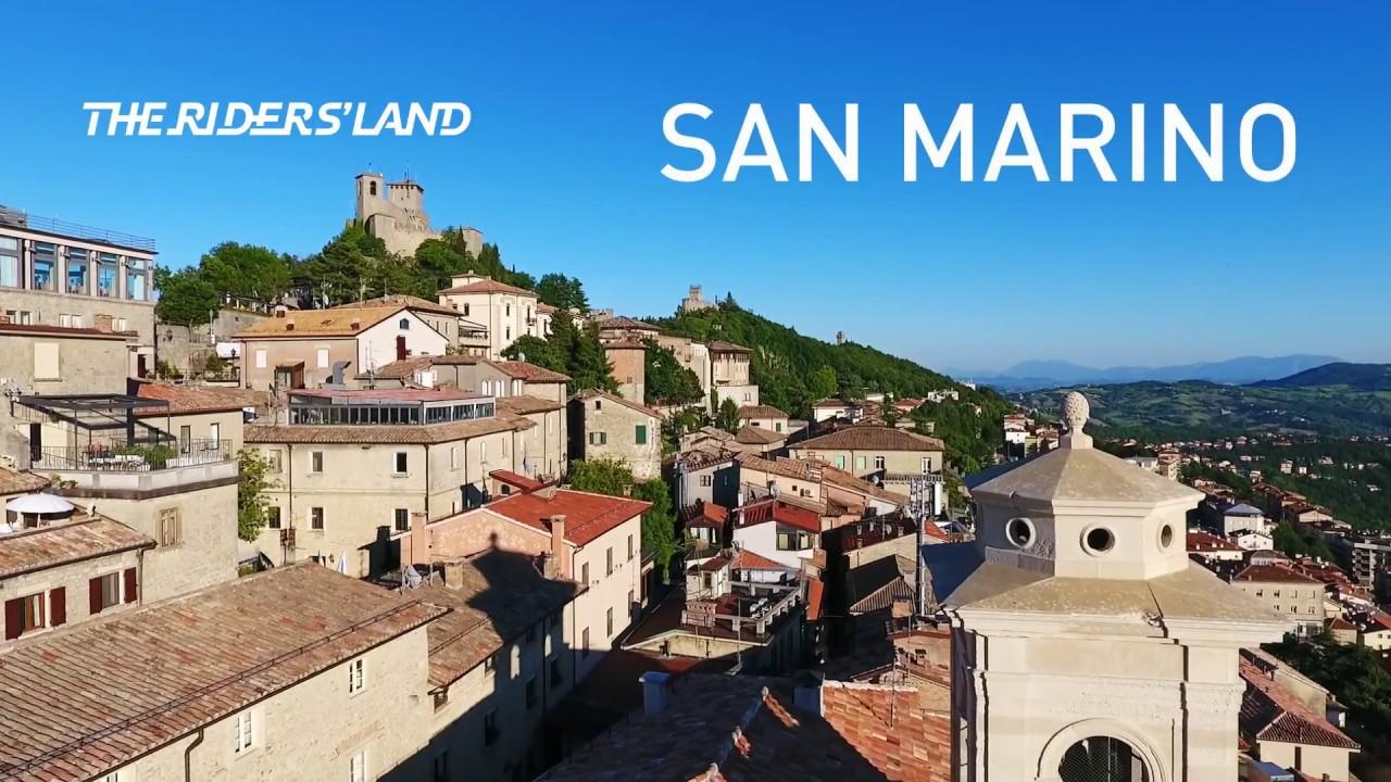 San marino gp is coming youtube - Mobilifici san marino ...