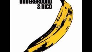 Velvet Underground - Venus in Furs