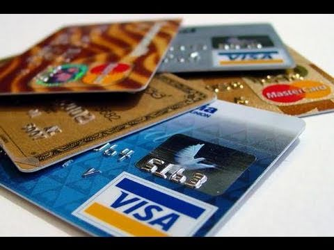 Courseworks 6 0% interest credit card after bankruptcy