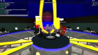 Who Wants to be a Millionaire Roblox Episode 1 Part 1
