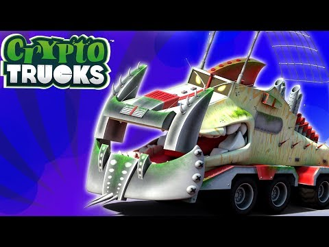 yippii-intro-|-cartoons-for-toddlers-|-truck-videos-|-carnage-crew-|-kids-shows-|-cryptotrucks