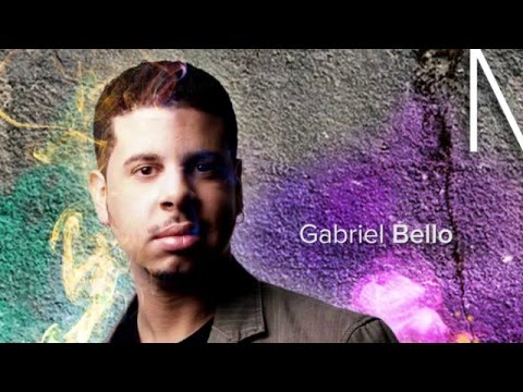 Encounter Today: Cancer Cured (The Gabriel Bello Testimony)