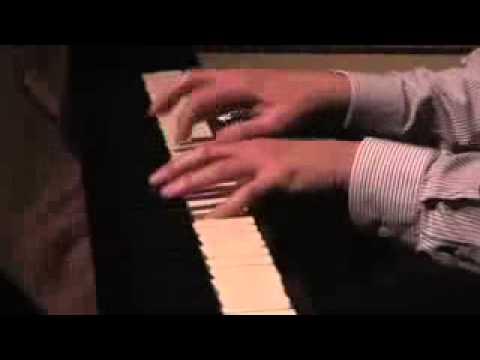 MARTIN LITTON- NILS SOLBERG RHYTHM KINGS AT TUNBRIDGE WELLS JAZZ CLUB- DECEMBER 2008