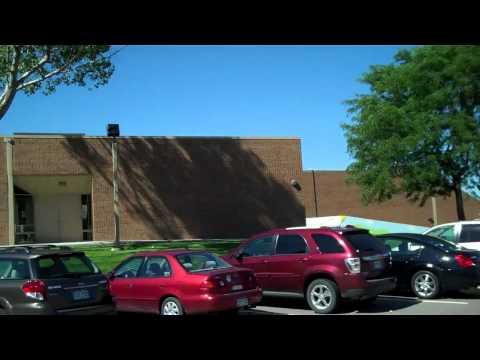 Acres Green Elementary School
