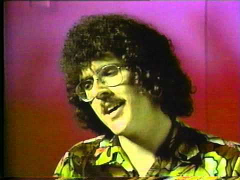 Weird Al Yankovic - James Brown Interview