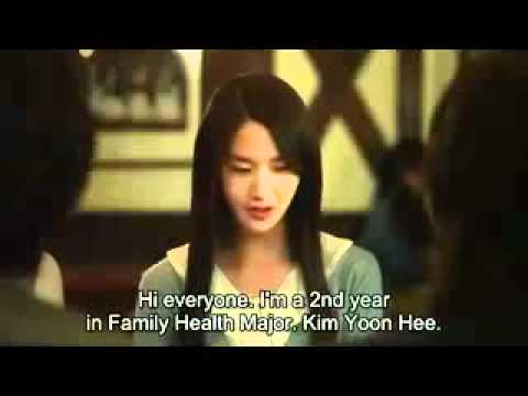 Love rain Episode 1 Part 4 6 English Subtitle YouTube