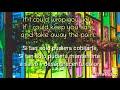Richard Durand & Christina Novelli - Save You (Sub español and English)