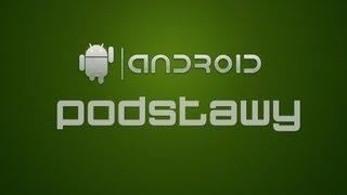 Android - Reset Telefonu, Tableta - Przywracanie ustawień fabrycznych - Kasowanie Danych [09]