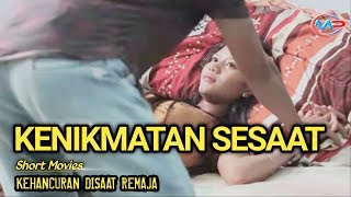Download Kenakalan Anak SMA Kehancuraan Saat Remaja - FIlm Pendek Kenakalan Remaja