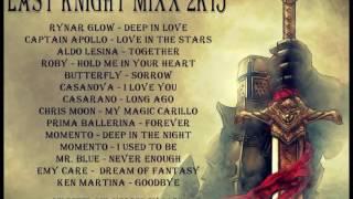 Video BCR   Last Knight Mixx Italo Disco )( download MP3, 3GP, MP4, WEBM, AVI, FLV Juni 2018
