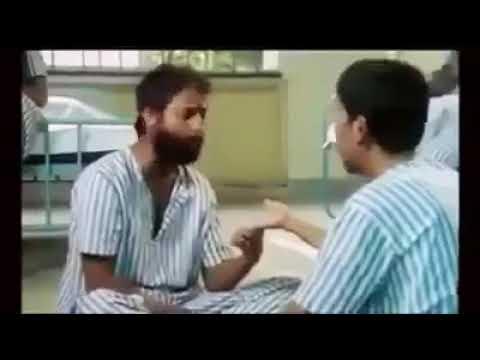 Troll Malayalam movie  whatsapp status