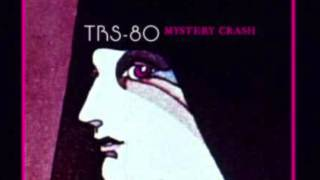 TRS-80 The Girl Who Owned The City
