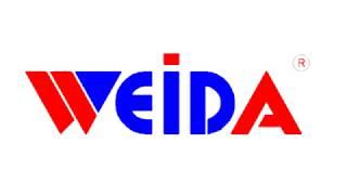 Вертикально-фрезерный обрабатывающий центр VMС400B (фирма WEIDA)