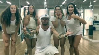 Скачать Mambo No 5 Lou Bega Marlon Alves Dance MAs