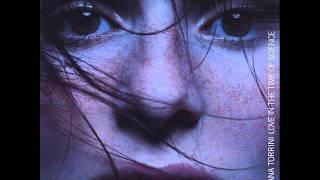 Emiliana Torrini - To be free