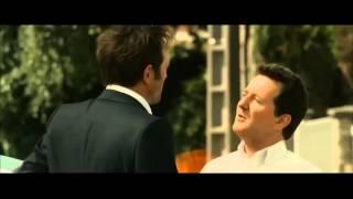 Французская комедия «Нежданный принц» 2013 Смотреть трейлер