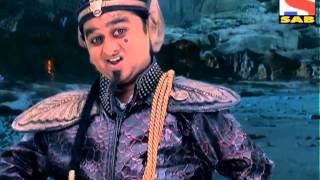 Video Baal Veer - Episode 165 - 15th May 2013 download MP3, 3GP, MP4, WEBM, AVI, FLV Agustus 2018