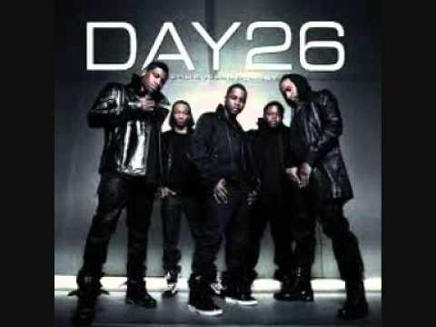 Day26- Babymaker