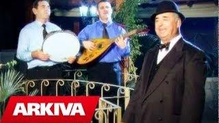 Athanas Profnasta - Robi plaket kur don vet (Official Video)