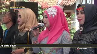 02  bismillah & khitanan all artis