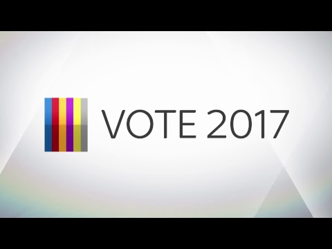 Dagenham & Rainham   Barking   Live Election Results   Sky News