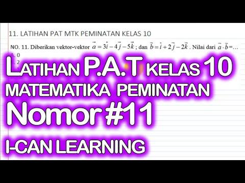 latihan-soal-#11-pat-kelas-10-matematika-peminatan