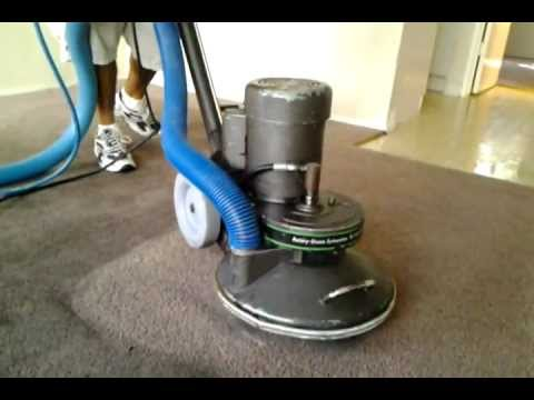 Guzman Carpet Cleaning Stockton Ca Youtube