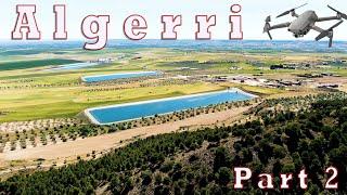 Algerri (La Noguera) Part 2 4K
