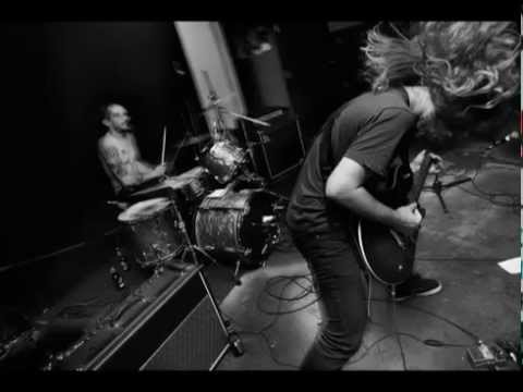 Les Bagnards - LIVE À L'ESCO - LANCEMENT D'ALBUM 10 AVRIL 2015