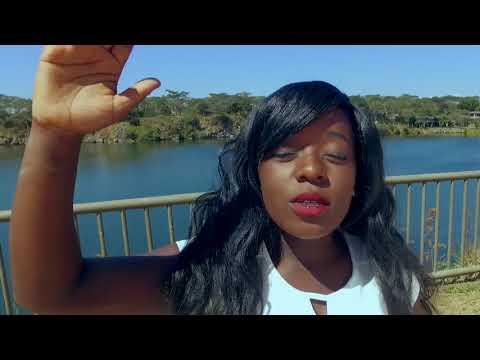 NG EXALTERS  Wamushilo Official Gospel Video 2017