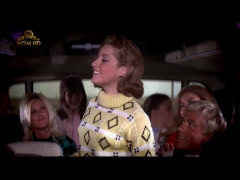 Lesley Gore - Sunshine Lollipops And Rainbows Ski Party