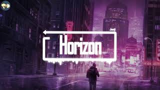 [Horizon] Remix by Janji 2019DOU抖音榜首DJ电音BGM