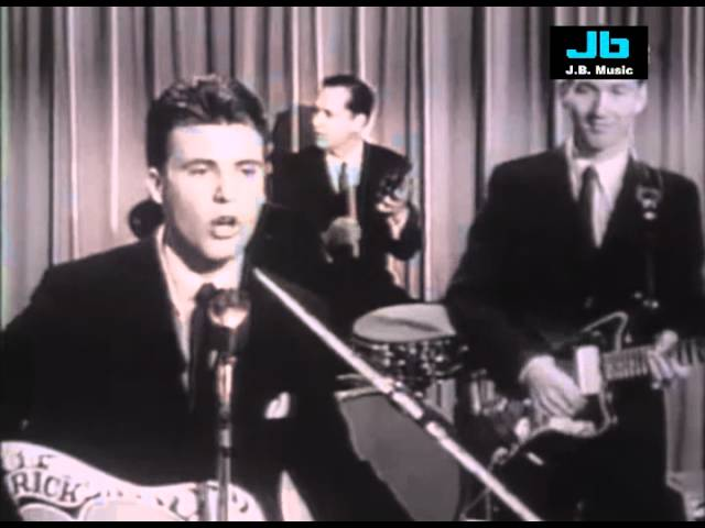 ricky-nelson-hello-mary-lou-with-solo-by-james-burton-john1948ten