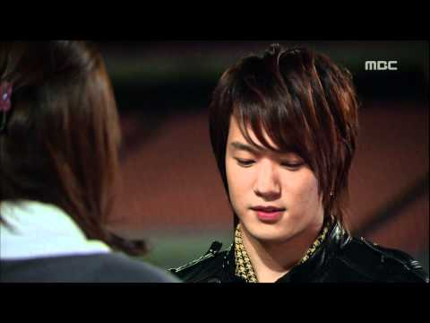 Over the Rainbow, 16회, EP16, 06