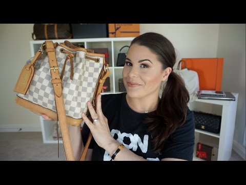 What's In My Bag?! | Wednesday