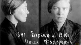 ПБ 54. От Достоевского до Дудя. Почему умер СССР