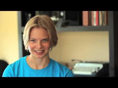Child Actor Tips & Tricks: Unions, Part 1