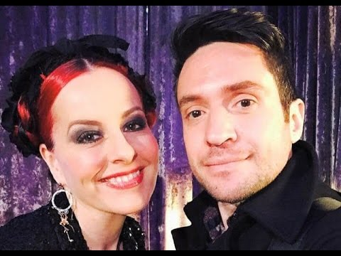 OIKOTIMES: CARRIE GRANT INTERVIEW \ EUROVISION'S GREATEST HITS 2015