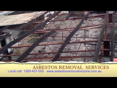 factory-asbestos-roof-removal