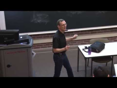 Lecture 26 - Memory Controllers & Scheduling - Carnegie Mellon - Computer Architecture 2013