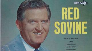 Red Sovine - Ooh How I Love You YouTube Videos