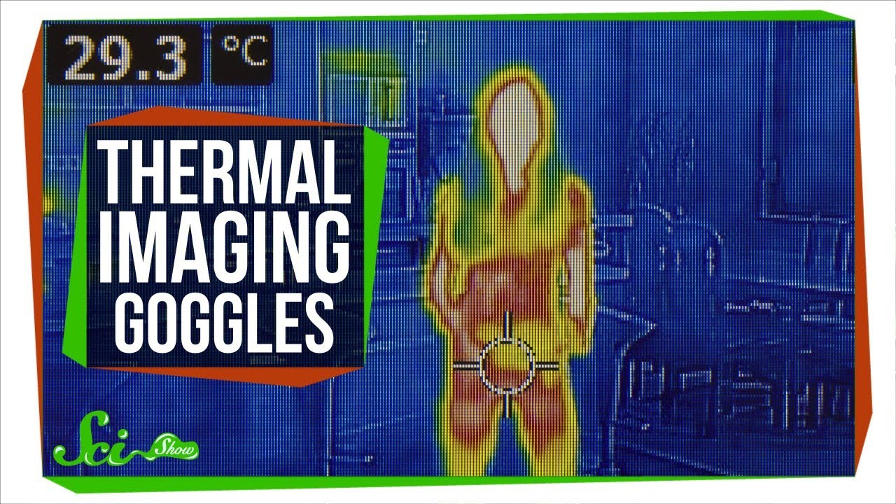 how-do-thermal-imaging-goggles-work