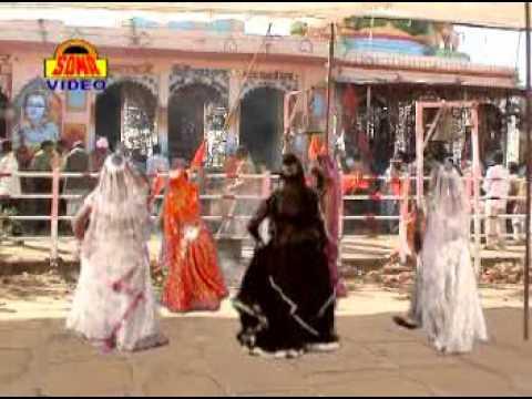 Maiya Karila Wali // Hit Mata Bhajan