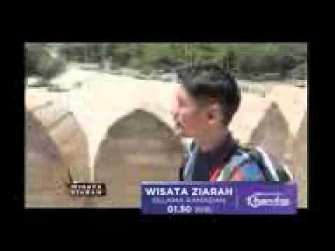 Kumpulan Program Sahur Berkah Cinta Ramadhan (Teaser) 020714