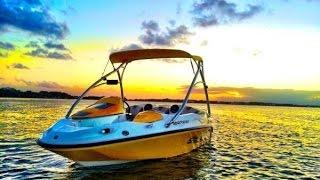 [UNAVAILABLE] Used 2005 Sea-Doo Sportster 4-TEC in Jupiter, Florida