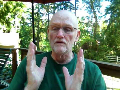 Michael Trimble Vocal Method