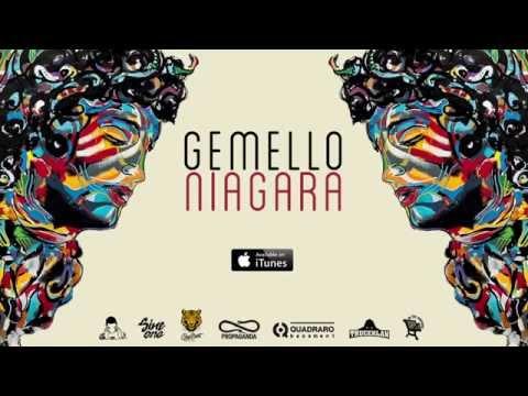 Gemello feat. Coez - Testa Uragano (Prod. Sine)