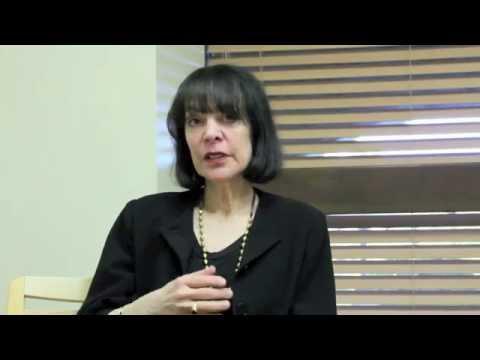 "Carol Dweck: It's ""critical"" that kids do difficult work | GreatSchools interview"